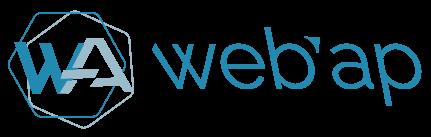 Web'ap